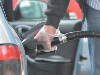 Leutar.net Skočile cijene goriva širom BiH