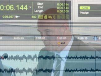 Leutar.net Tehničkom analizom potvrđeno - Tegeltijin sporni razgovor se desio