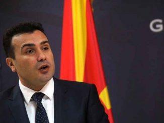 Leutar.net Svaki Makedonac smije da gaji 2-3 biljke marihuane samo za sebe