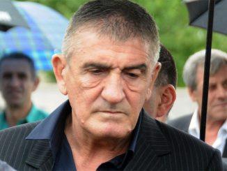 Leutar.net Ko je Brano Mićunović?