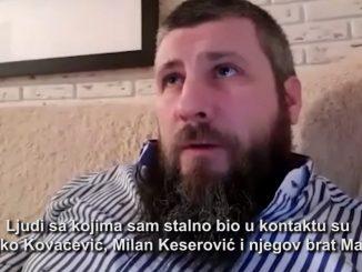 Leutar.net Ruskim investitorima namještani milionski tenderi u Republici Srpskoj (VIDEO)
