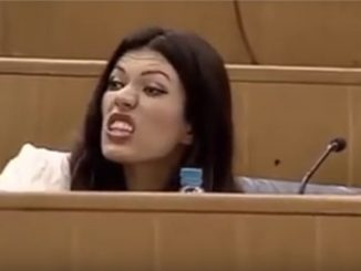 """Leutar.net Sanja Vulić """"Nećemo dozvoliti članovima SDS i PDP da nas poturče."""""""