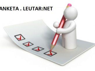 Leutar.net ANKETA - Kome opozicionaru u Republici Srpskoj najviše vjerujete?