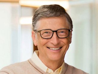 Leutar.net Bill Gates prognozira kraj pandemije: Siromašnim će kasniti...