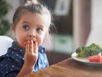 Leutar.net Ako hoćeš da ti dijete bude zdravo, ponašaj se kao siromah: Neobičan, ali sasvim logičan savjet pedijatra!