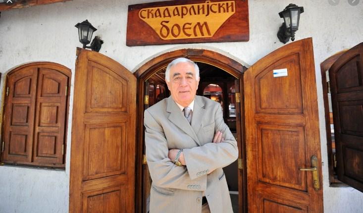 Leutar.net SLAĐE BILO U TAJNOSTI: Kako se nekada slavila srpska Nova godina
