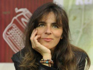 Leutar.net TEŠKA SUDBINA MIRE FURLAN Proglasili su je izdajicom zbog ljubavi sa Srbinom, njen uspjeh nadjačao sve