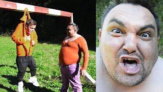 Leutar.net Bh. youtuber Omčo zarađuje preko 20.000 eura dnevno?
