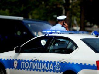 Leutar.net POLICIJA PRETRESLA FOTOGRAFSKU RADNJU Falsifikovao nalaze o koroni i prodavao po 50 KM