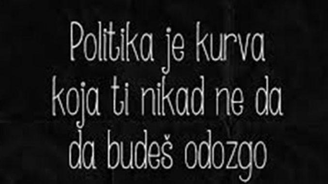 Leutar.net Plan opozicije-Nešić član Kolegijuma PD PSBiH, Šarović predsjedavajući Savjeta ministara BiH, Stanivuković na Dodika 2022. godine