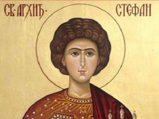 Leutar.net Danas pravoslavni vjernici obilježavaju Stefandan