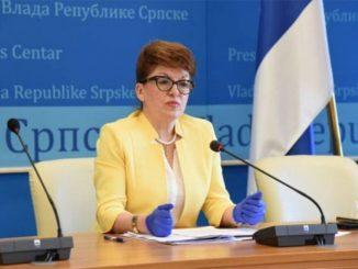 Leutar.net Republika Srpska najmanje zadužena zemlja u regionu