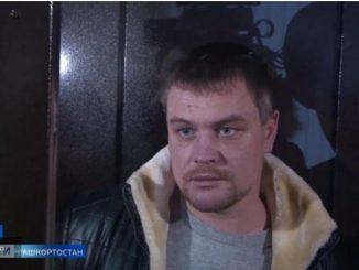 Leutar.net Vladimir ubio pedofila - za narod heroj, a za sud mora na osmogodišnju robiju (VIDEO)