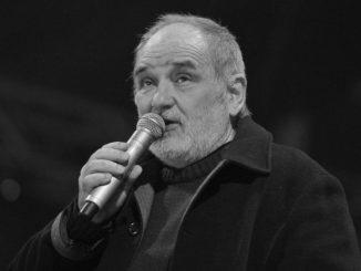 Leutar.net Panonski mornar otplovio u nebeske njive: Umro je Đorđe Balašević