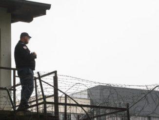 Leutar.net Bogati u Republici Srpskoj moći će da otkupe kaznu zatvora, za upola manju sumu nego ranije
