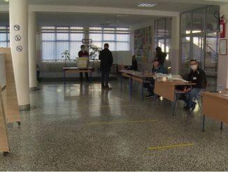 "Leutar.net SDS: Otkriven ""bugarski voz"" Obrena Petrovića"