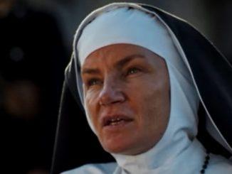 """Leutar.net Sestra Barta OSTAĆE UPAMĆENA PO BEZDUŠNOSTI: Njen pogled u filmu """"Dara iz Jasenovca"""" ledi krv u žilama (FOTO, VIDEO)"""