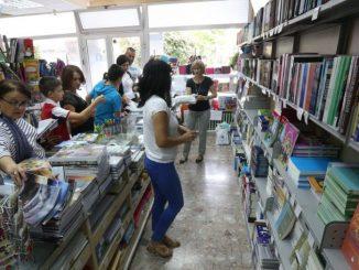 Leutar.net Udžbenici u Republici Srpskoj puni PRAVOPISNIH GREŠAKA: Kako do kvalitetnijih udžbenika u školama u Srpskoj