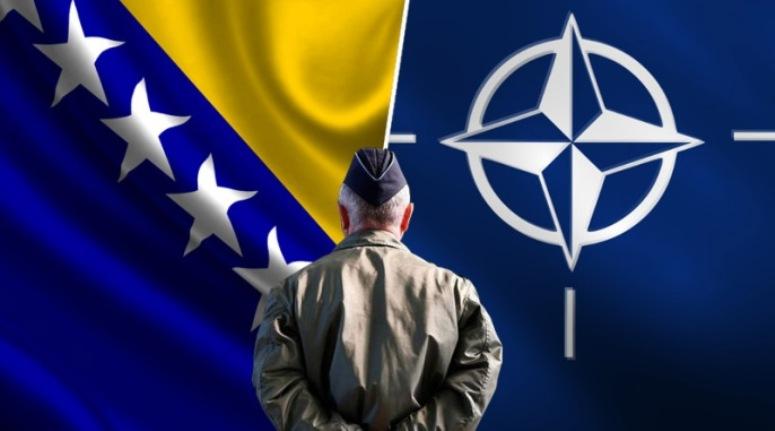 Leutar.net Važan korak BiH ka NATO-u: Usvojen program reformi