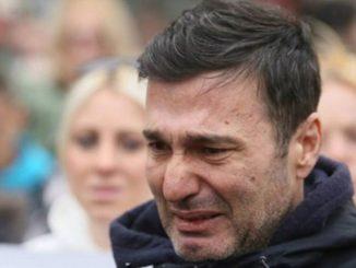 Leutar.net Dragičević: Imamo dokaze da su nam djeca ubijena