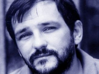 Leutar.net Đorđe Balašević... jedni ga hvale, drugi žale, treći kažu - e, moj brale...