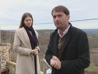 Leutar.net HTV objavio prilog o djevojci iz Srbije koja je naučila hrvatski jezik