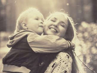 Leutar.net Mirjana Bobić Mojsilović: Naše čvrste mame