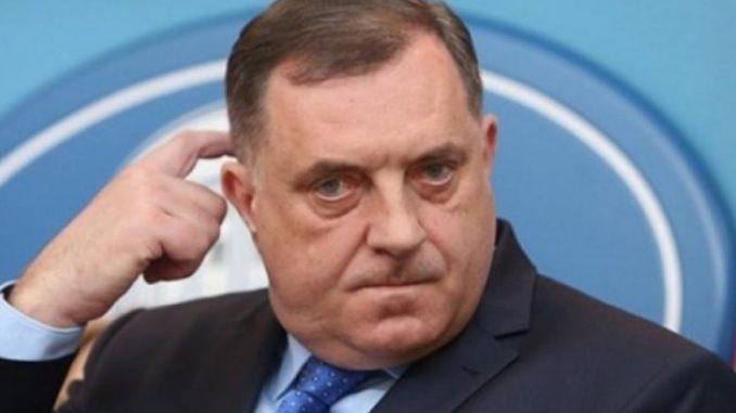 Leutar.net Maja Nišević - otvoreno pismo Miloradu Dodiku