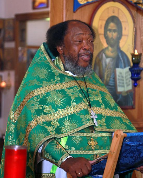 Leutar.net Otac Mojsej Beri – Od lutajućeg hipika i dilera droge do pravoslavnog sveštenika