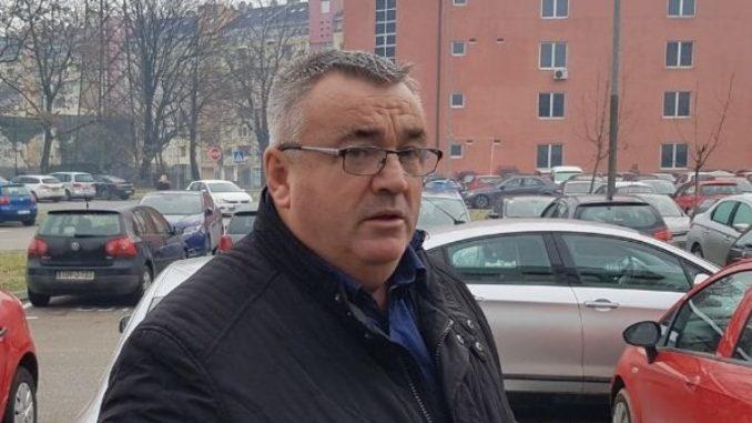 Leutar.net Memić sutra javno objavljuje ime osobe koja mu je prijetila smrću