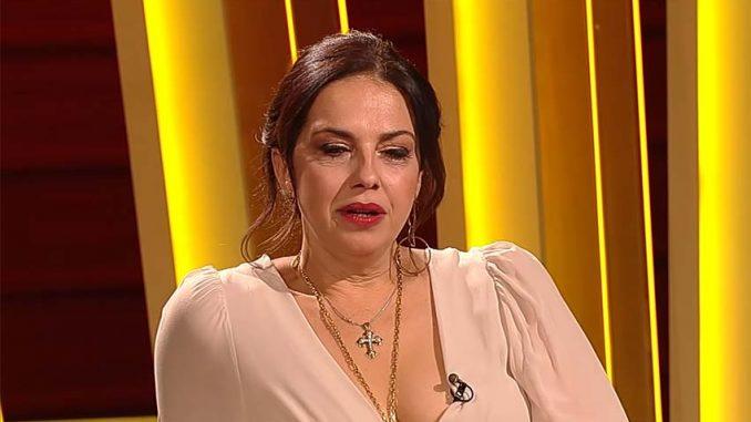 Leutar.net Biljana, sekretarica u krš firmi, tvitom poručila Nataši Ninković: Zategni se, *upačo jedna!