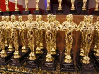 """Leutar.net """"Dara iz Jasenovca"""" ipak u trci za Oskara"""