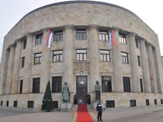 Leutar.net Dan Republike Srpske obilježen skromno, ali skupo koštao