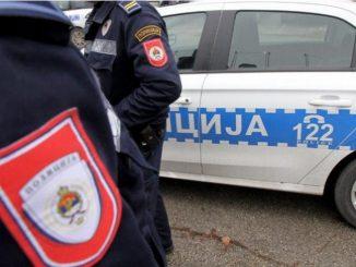 Leutar.net Poznat identitet stradalih kod Bileće