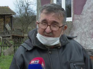 Leutar.net Jovan Radić je ogledalo vlasti Srpske: Tužna priča bivšeg borca VRS