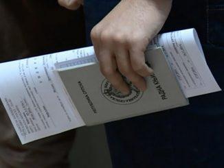 Leutar.net Višković tvrdi da su sačuvana radna mjesta u Republici Srpskoj, stručnjaci poručili da nije tačno!