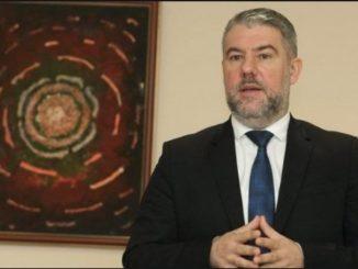 Leutar.net Alen Šeranić: Pjevanje povećava rizik od prenosa korona virusa