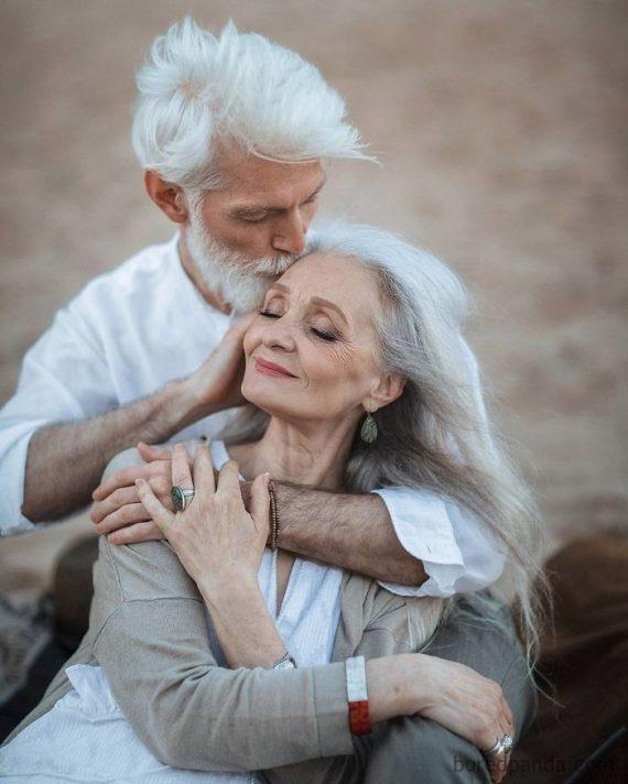 Leutar.net Modna agencija koja angažuje samo ljude starije od 45 godina