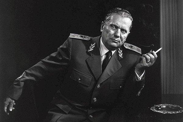 Leutar.net SLUŽBA, DROGA I NOVI TALAS: Kako su propali rokenrol i Jugoslavija