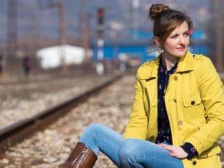 Leutar.net Univerzitetska profesorica bez posla ostala u šestom mjesecu trudnoće, a za to je saznala od svoje asistentice!
