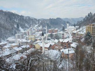 Leutar.net Bošnjaci u Srebrenici pogazili riječ i prihvatili mandate