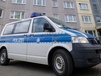 Leutar.net Policija prekinula liturgiju SPC u Njemačkoj