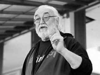 Leutar.net Preminuo Zafir Hadžimanov