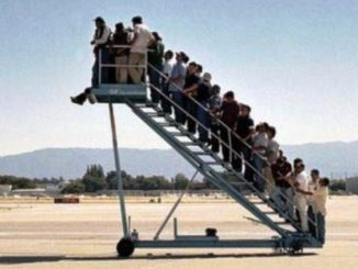 Leutar.net Izgradnja piste aerodroma u Trebinju prešla na online režim