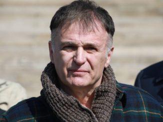 "Leutar.net ""Ja, Branislav Lečić, spreman sam na poligraf bez sedativa"""