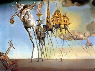 Leutar.net Klasična umjetnost za idiote