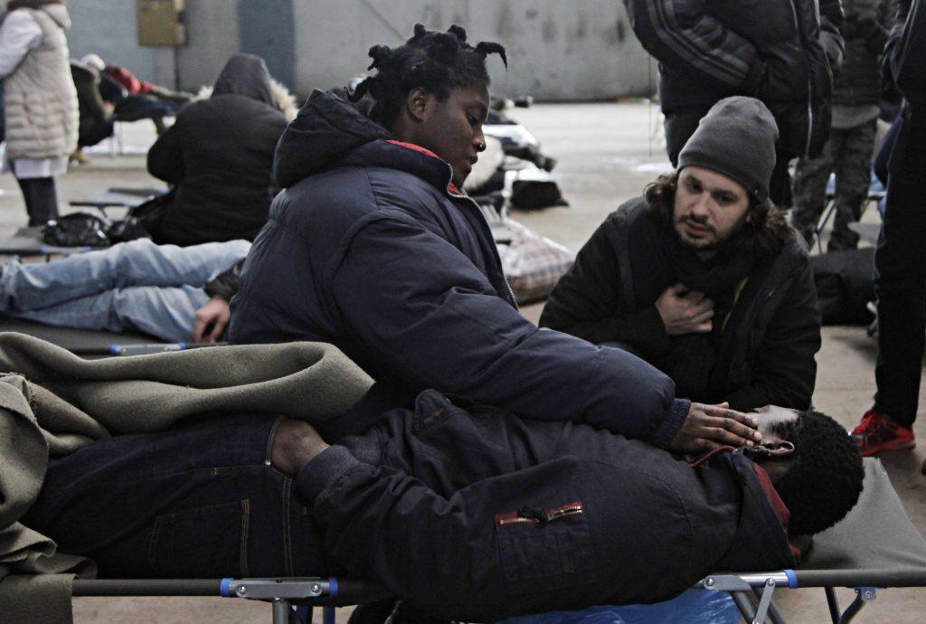 Leutar.net Arsenijević: Pristojni ljudi se povukli pred rijaliti užasom