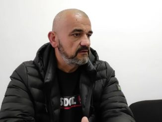 Leutar.net Nebojša Vukanović posjetio Udruženje 4+ iz Trebinja, čekaju se ostali narodni poslanici, gradonačelnik i predsjednik Skupštine