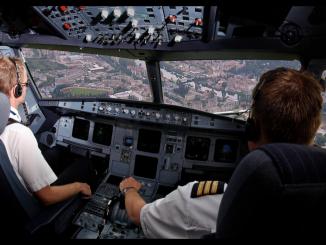 Leutar.net Stotinu letova aviona Srpske u pandemiji – Privatno u Prag, Solun, Beč, Krf, Lugano… (SPISAK)