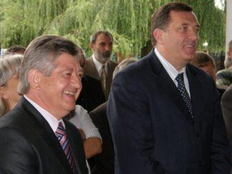 Leutar.net Bio je milioner! Mićo Mićić ostavio ogromno bogatstvo iza sebe! Pogledajte šta je sve posjedovao bivši gradonačelnik